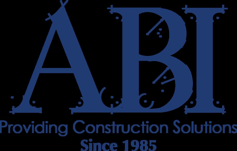 ABI-Logo-Blue - BEST.png