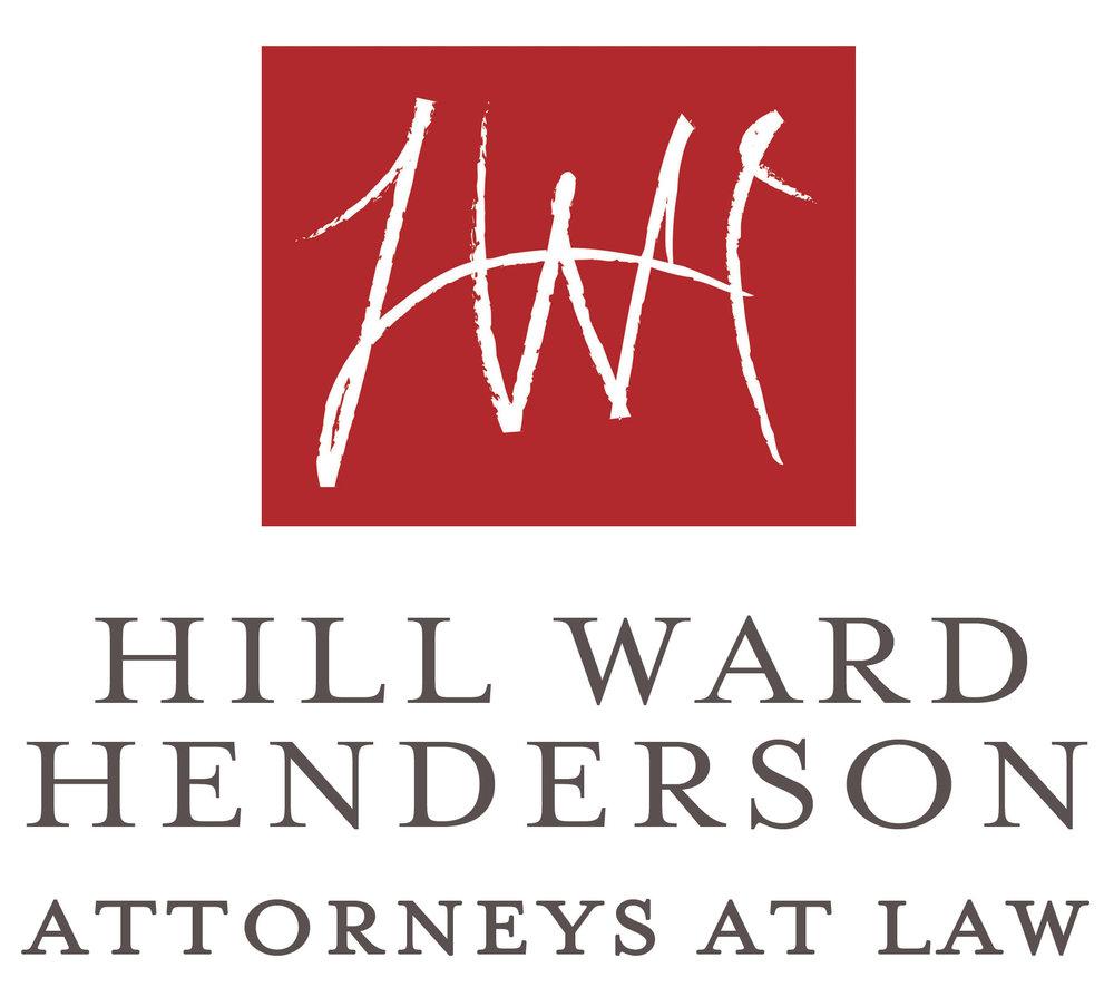 Hill Ward Henderson.jpg