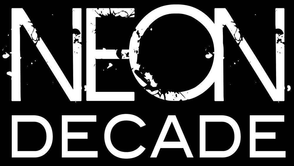 NeonD_LOGO_WHT.jpg