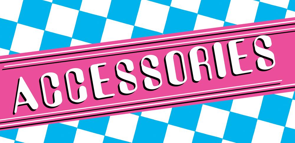 AccessoriesStore_Img.jpg