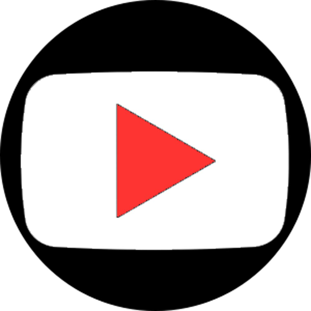 youtube-icon1000x1000.jpg