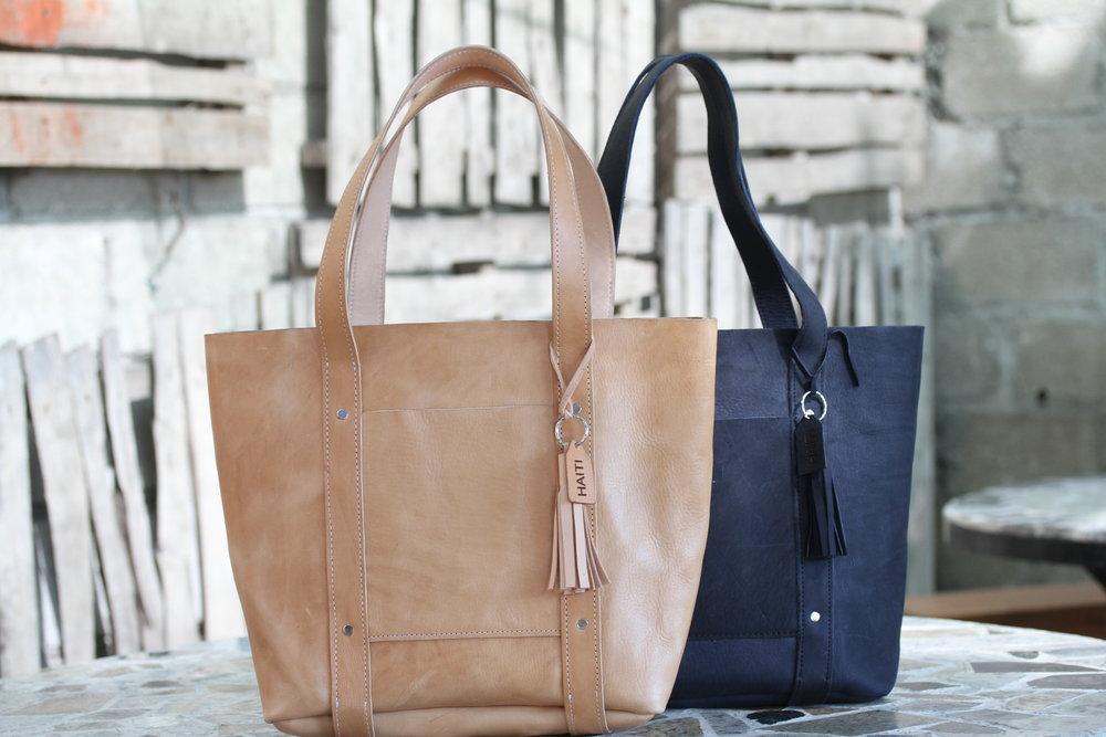 shop now -