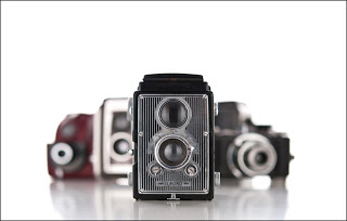 cameraphoto.jpg
