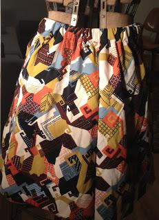 70+skirt.JPG
