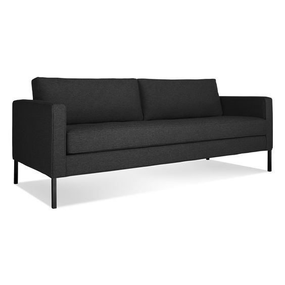 Paramount Sofa from Blu Dot