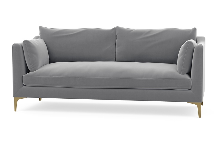 Caitlin Sofa from Interior Define