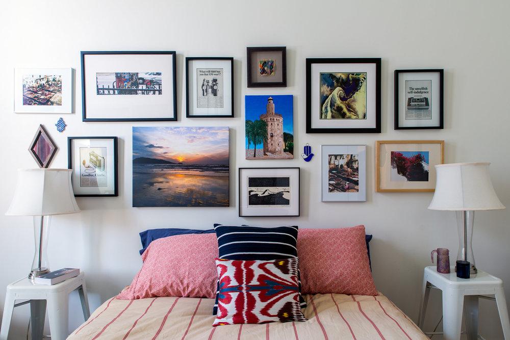 Interior Design Bedroom.jpg