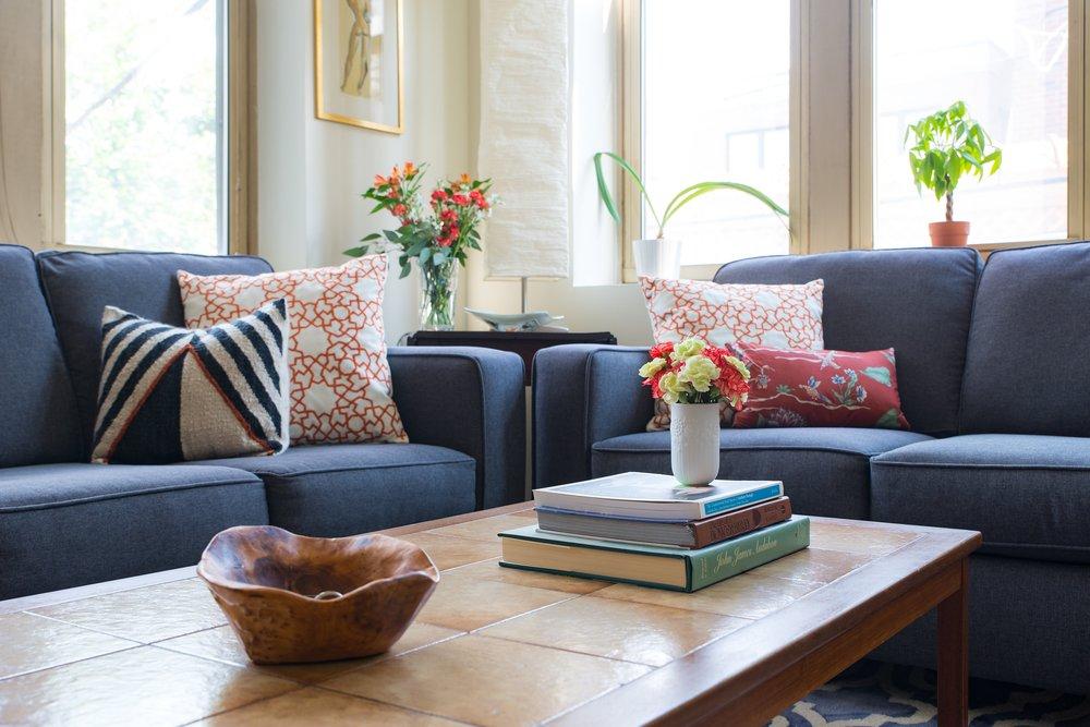 Interior design Living Room.jpg
