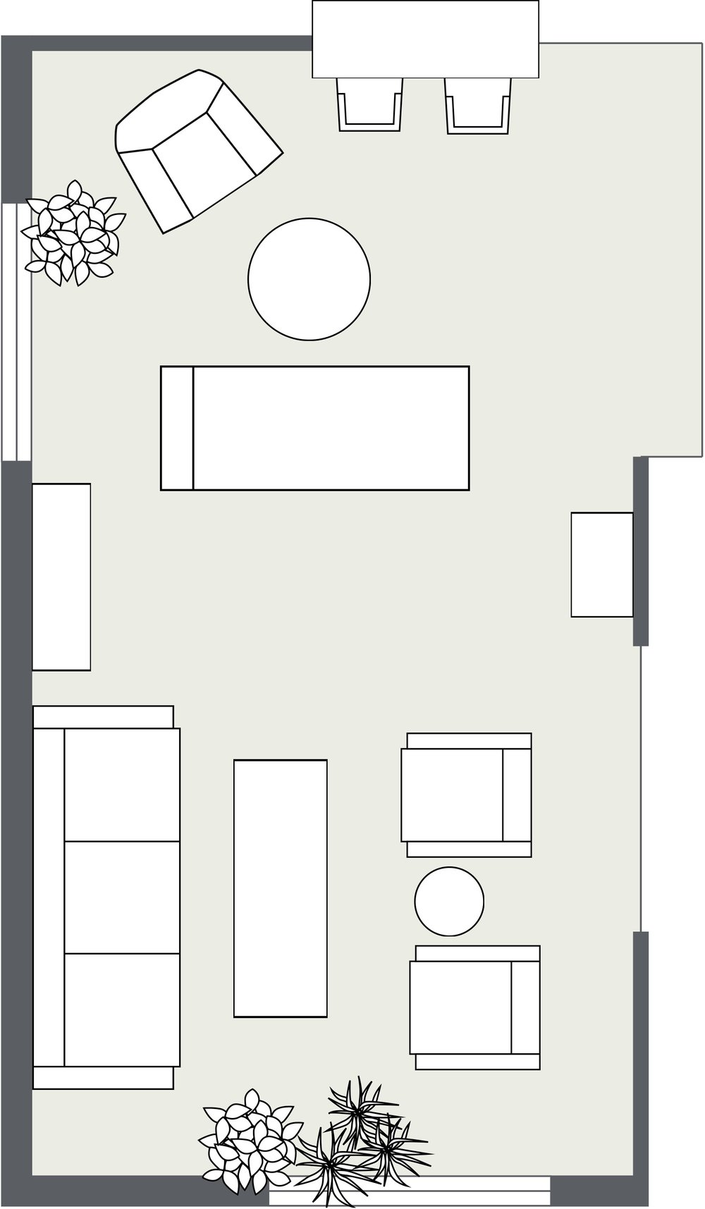 Bell Ave Floor Plan.jpg