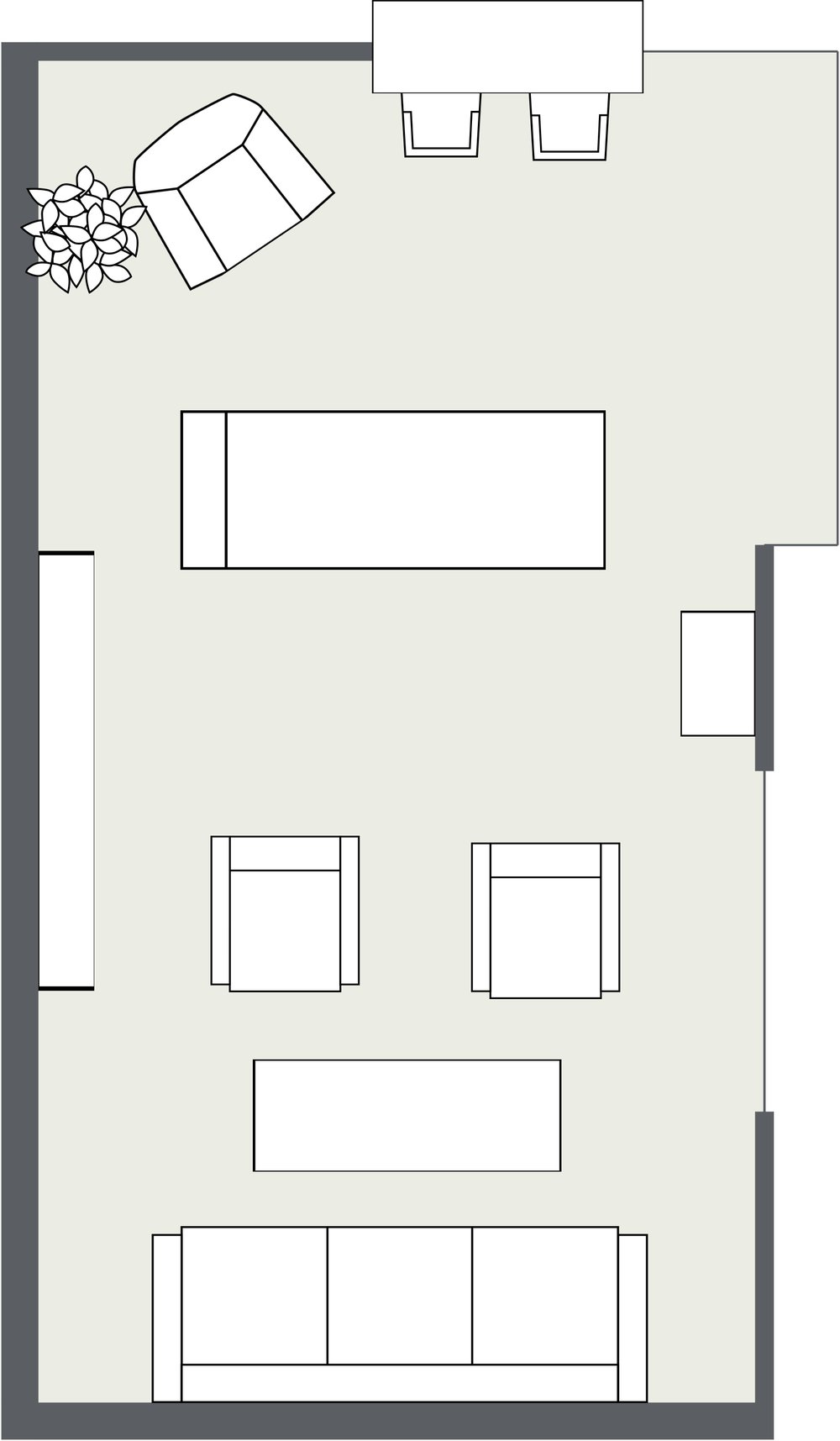 RoomSketcher 2D Floor Plan.jpg