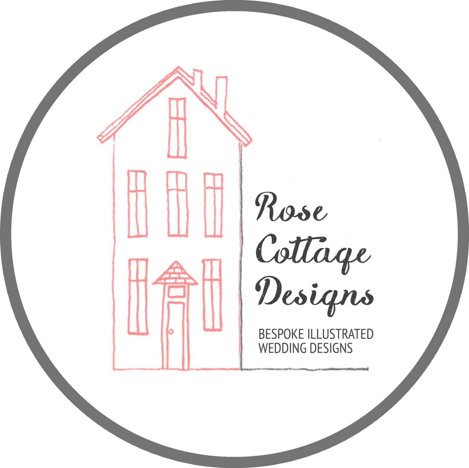 Rose Cottage Designs