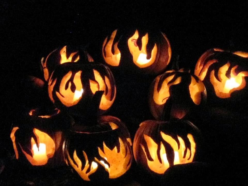 pumpkinfire.jpg