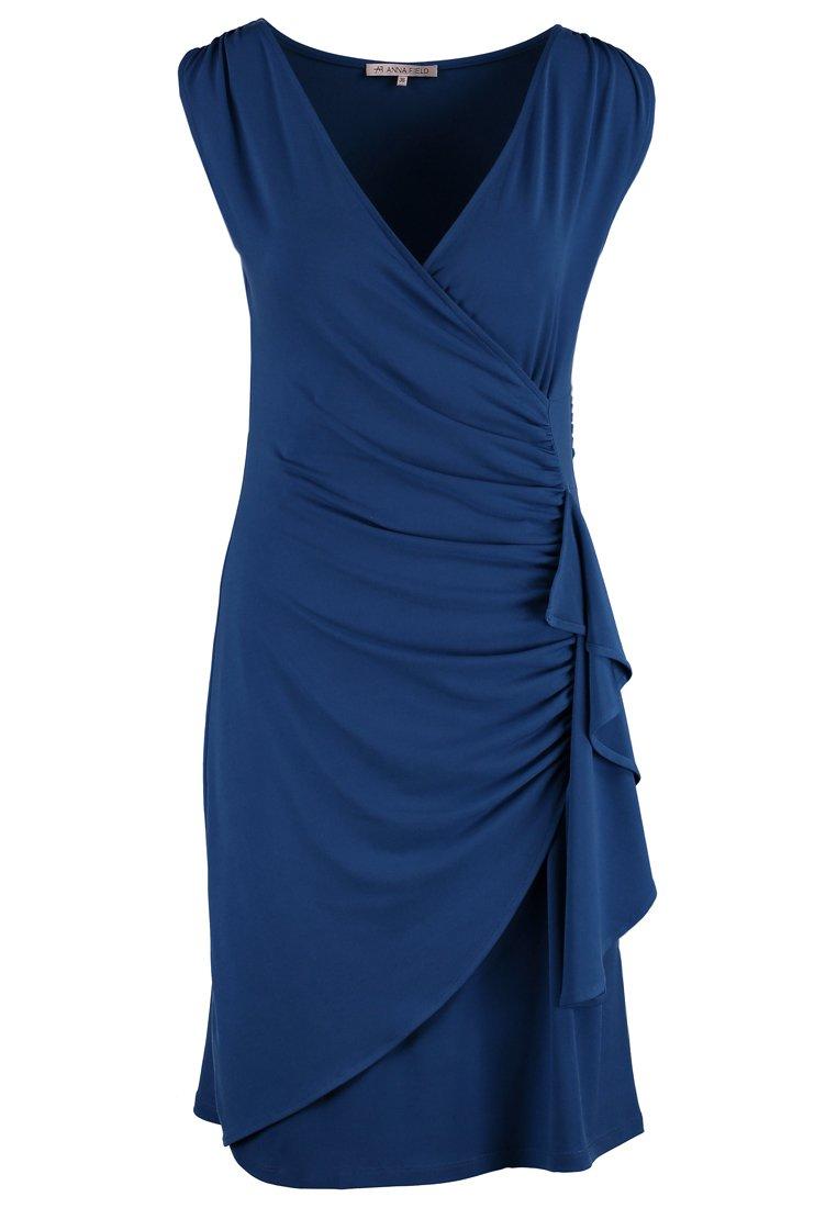086cbf93a9 Sukienki maskujące brzuszki - BLOG - Paula Tybon