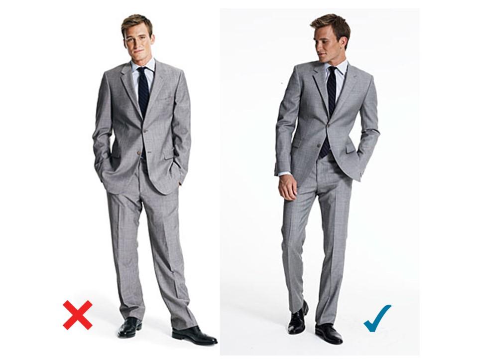 3704d98a1b8c5 Nadszedł czas aby kupić idealny garnitur. Niezależnie od tego, czy  planujesz kupno pierwszego garnituru na studniówkę, na maturę czy do  pierwszej pracy, ...