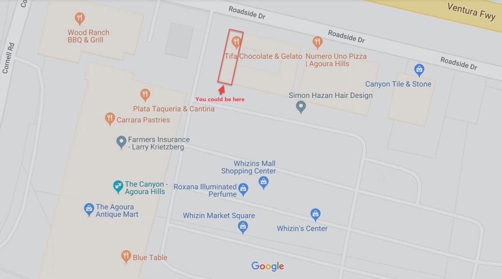 Agoura Google Map-Mod.jpg