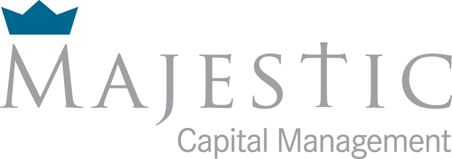 Majestic Capital Management, LLC