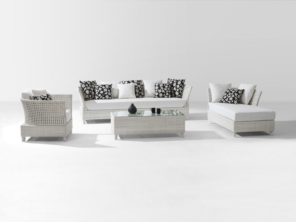 Baukorb Outdoor Furniture