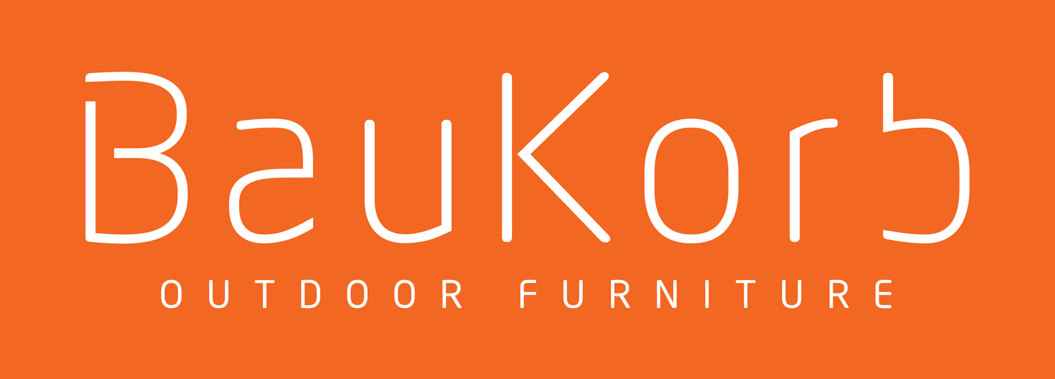 Baukorb Outdoor Furniture
