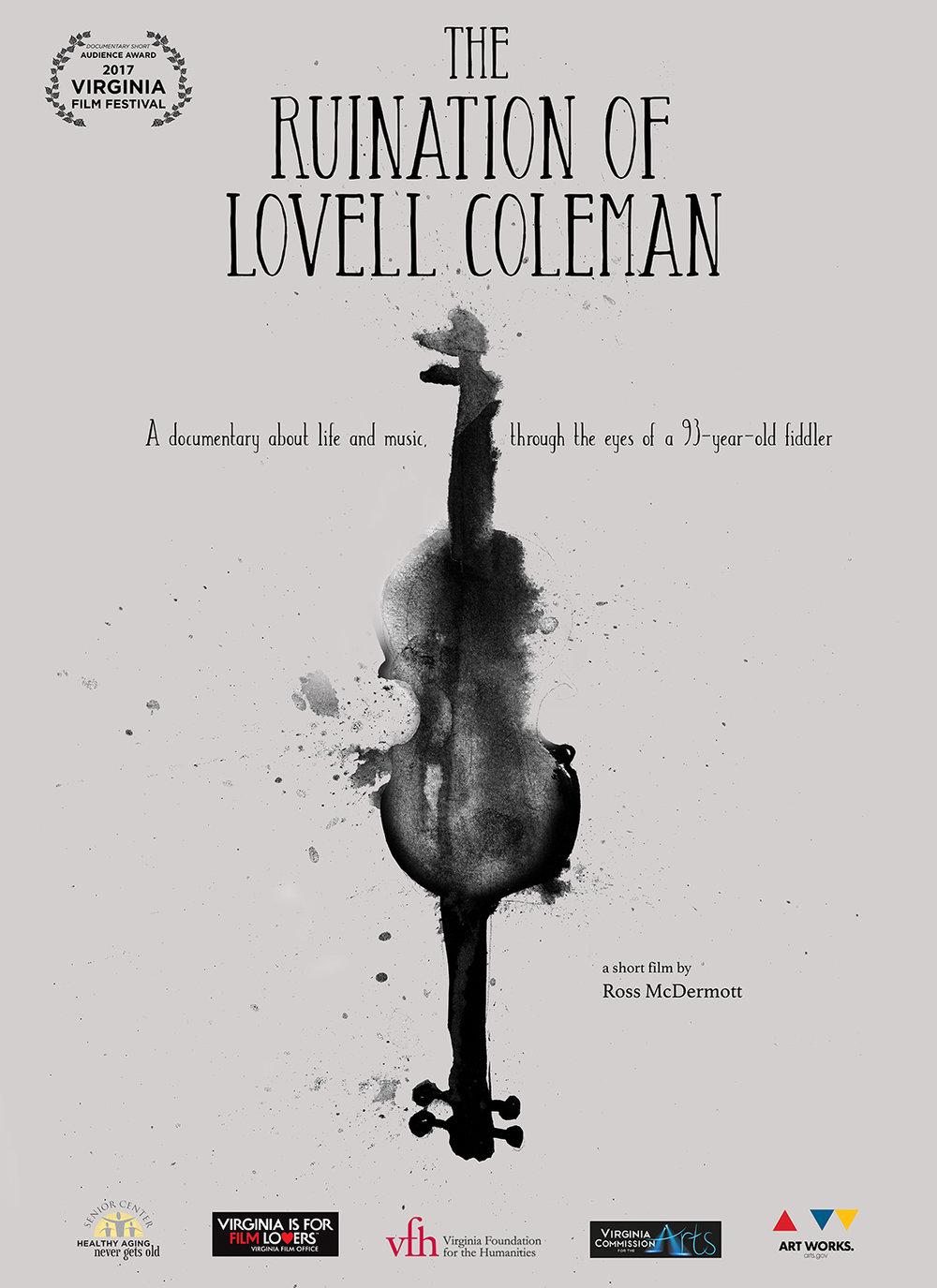 Lovell_Poster_EMAIL.jpg