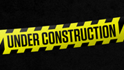 under-construction-media.jpg