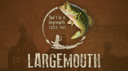 large-mouth-media.jpg