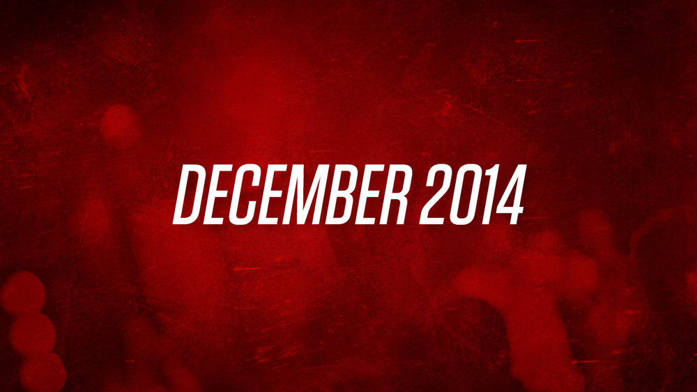 December-2014.jpg