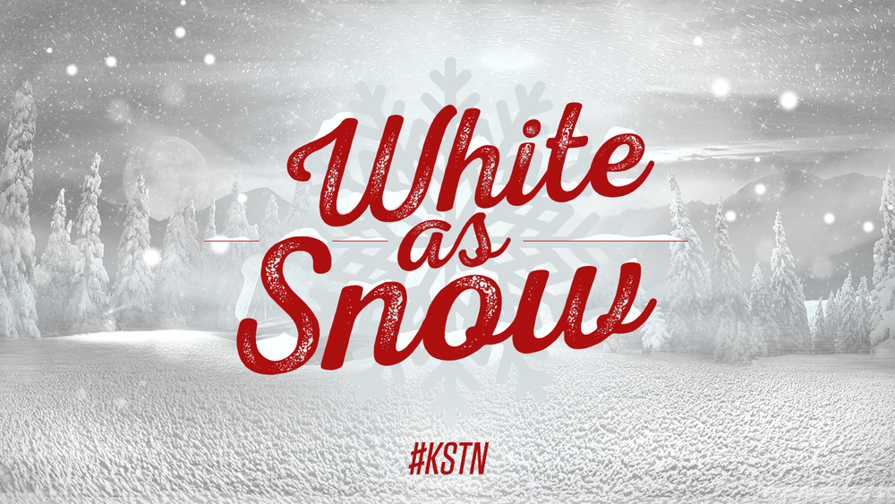 White-As-Snow-Logo.jpg
