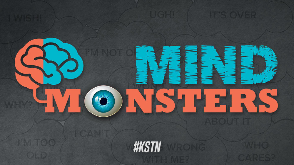 Mind-Monsters-LOGO.jpg