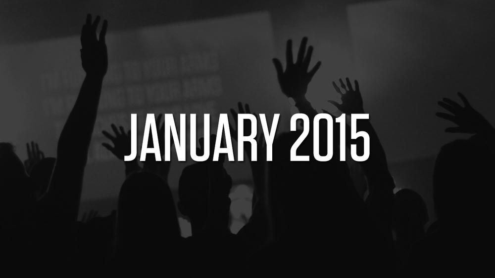 Generic-January-2015.jpg