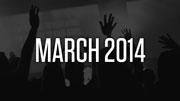 march-2014-media.jpg