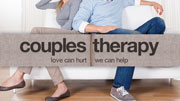 couples-therapy-media.jpg