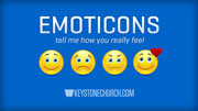 emoticons-media.jpg