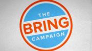 bring-campaign-media.jpg