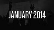 january-2014-media.jpg