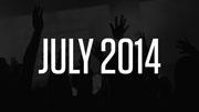 july-2014-media.jpg
