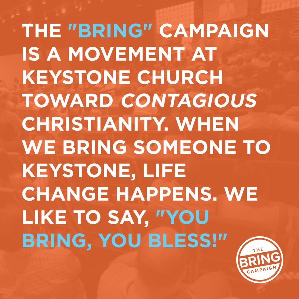 Bring-Campaign-Instagram-Quotes-1.jpg