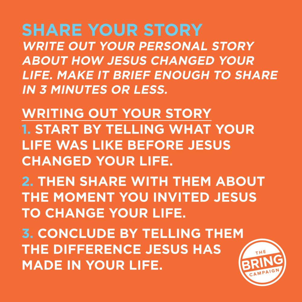 Bring-Campaign-Instagram-Quotes-4.jpg