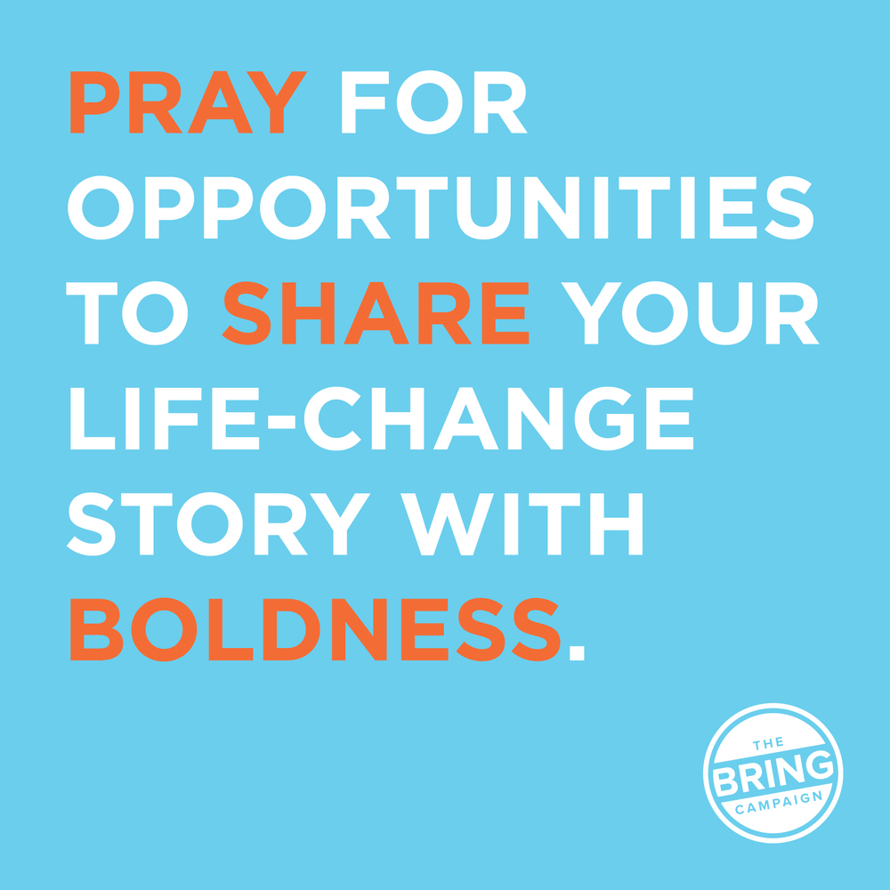 Bring-Campaign-Instagram-Quotes-5.jpg