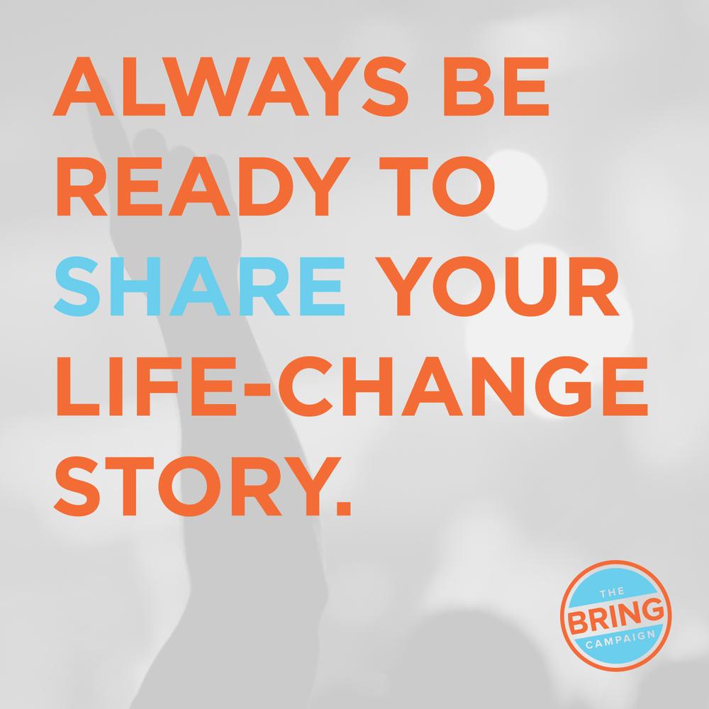Bring-Campaign-Instagram-Quotes-6.jpg
