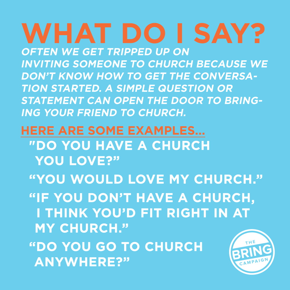 Bring-Campaign-Instagram-Quotes-13.jpg