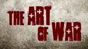 TH_Art-of-War.jpg