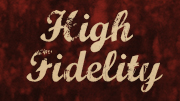 TH_High-Fidelity.jpg