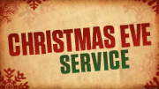 TH_Christmas2010-3.jpg