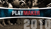 TH_Playmaker2010.jpg