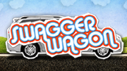TH_swagger_wagon.jpg