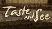 TH_Taste-and-See.jpg