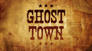 TH_Ghost-Town-Title.jpg