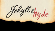 TH_Jekyll-and-Hyde.jpg