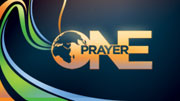 TH_One-Prayer-09.jpg