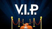 TH_VIP-title.jpg